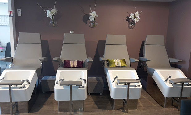 PHOTOS-SALON-THAI-LYON-